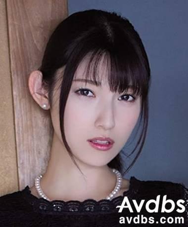 AV 배우 이이오카 카나코 사진