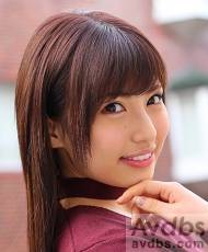 하야카와 미즈키