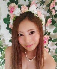 히토미 마도카