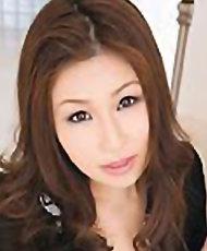 오오츠카 미유키