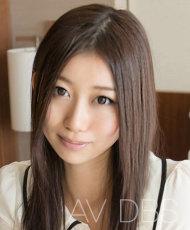 이나가와 나츠메