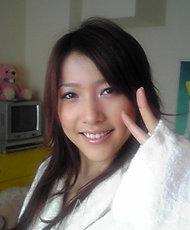 히라코 에미리