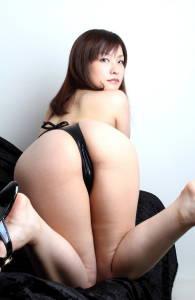 아유카와 나오
