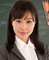 오가와 모모카