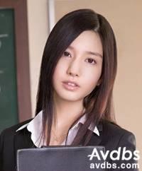 코가와 이오리
