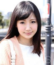 호시카와 마키