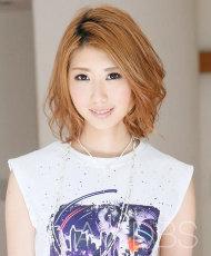 키무라 카나코