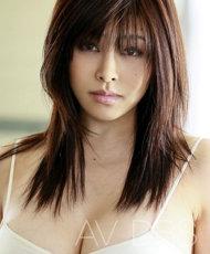 마츠자카 미나미