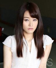 사카이 쿄카