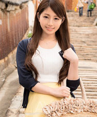 타카나시 쥬리