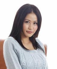 타카시마 유이카