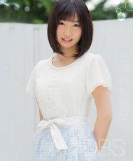 이마무라 카나코