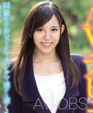 아오야마 에리카