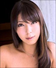 무라카미 료코