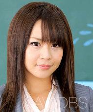 쿄노 아스카