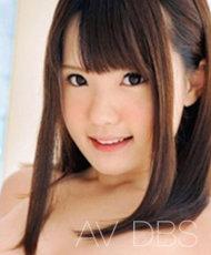 스나카와 아이코