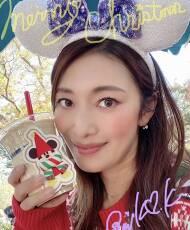 코바야카와 레이코