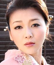 우치다 미나코