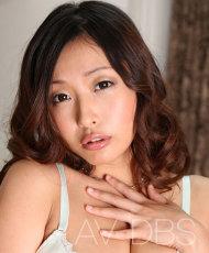 야마모토 미와코
