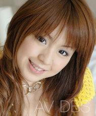 타카세 나나미