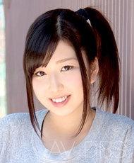 아야나미 마코