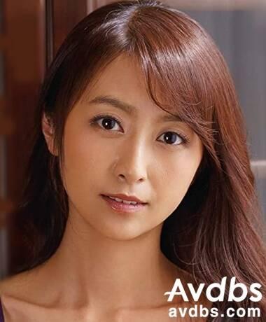 AV 배우 아오키 레이 사진