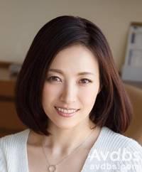 타니하라 노조미