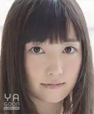 미야노 마히로
