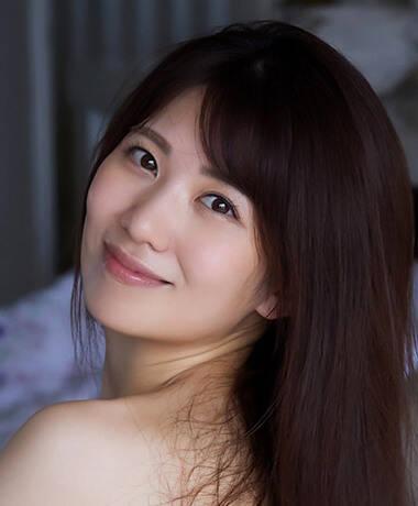 AV 배우 야마기시 아이카 사진