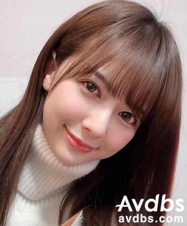 AV 배우 미사키 나나미 사진