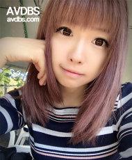 세나 아유무