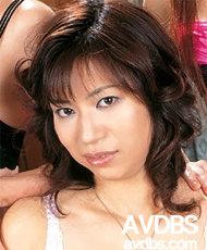 마츠우라 유키