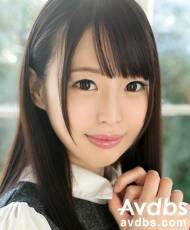 카미카와 소라