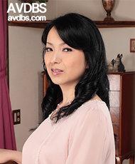 키리시마 아키코