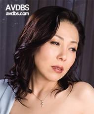 미사키 쿄코