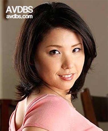 Marika tsutsui