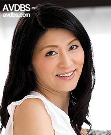 후루카와 쇼코