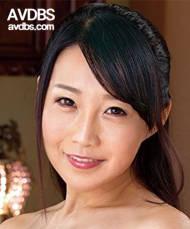 키리시마 미나코
