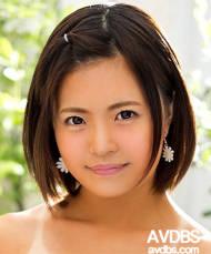 미나미 나츠키