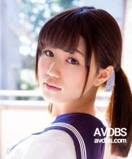 나츠카와 히마리