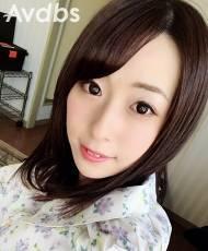 타카나시 리노