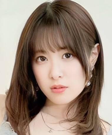AV 배우 니노미야 히카리 사진