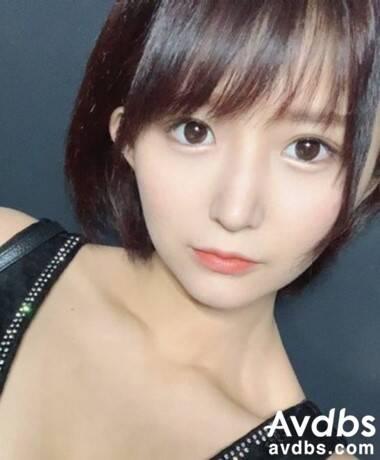 AV 배우 후카다 유리 사진