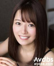 미야자와 치하루