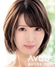 나나미 유키