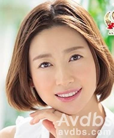 AV 배우 린 메이린 사진