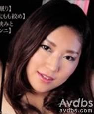 소노다 카린