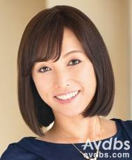오이카와 리카코