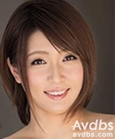 AV 배우 마츠시타 유키나 사진
