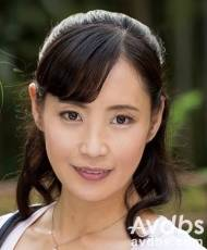 히라오카 리에코